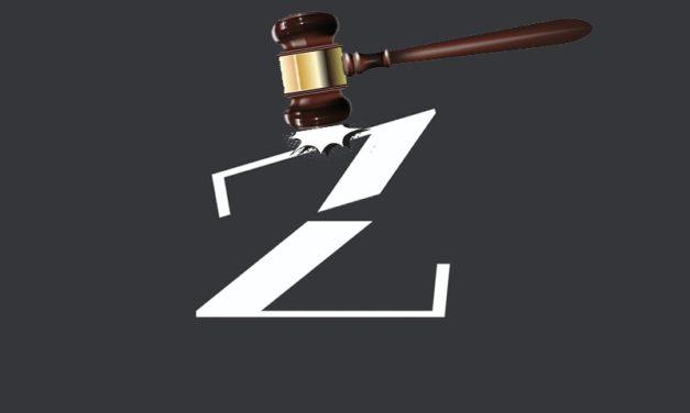 Inditex pierde los juicios y las cinco sentencias dan la razón a UGT y a las personas trabajadoras de Zara