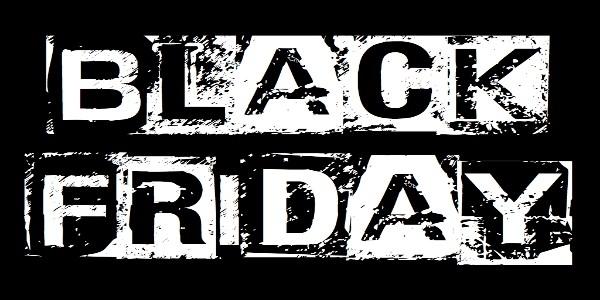 La cara B del Black Friday