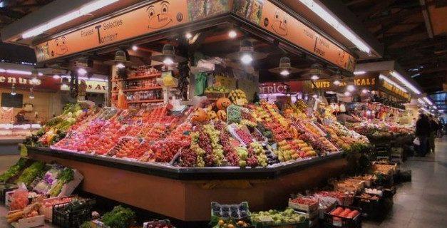 UGT de Cataluña rechaza la nueva ley de comercio anunciada por la Generalitat