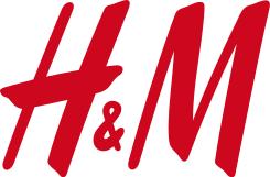 La empresa H&M anuncia un procedimiento de despido colectivo y de modificación sustancial de condiciones de trabajo