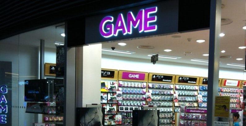 Game Store acuerda en la Audiencia Nacional el sistema de incentivos con los trabajadores