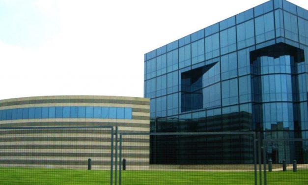 Reunión de la Comisión Negociadora del CEE-Grupo INDITEX