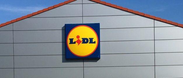 UGT mejora la jornada laboral en Lidl
