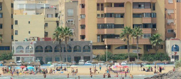 Tras años esperando,  por fin UGT reúne la mesa para la negociación de los convenios de comercio y hostelería de Melilla
