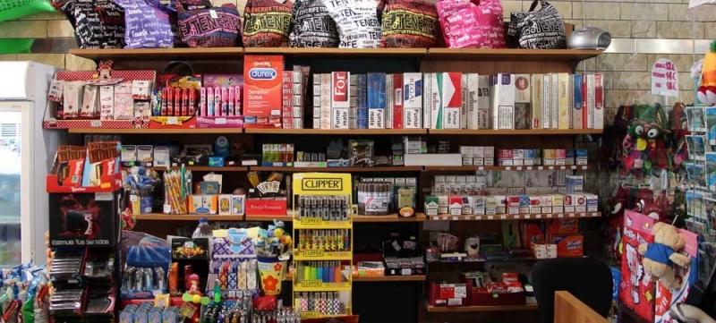 Incorporadas en el convenio de Bazares de Tenerife la definición y funciones de categorías y grupos profesionales