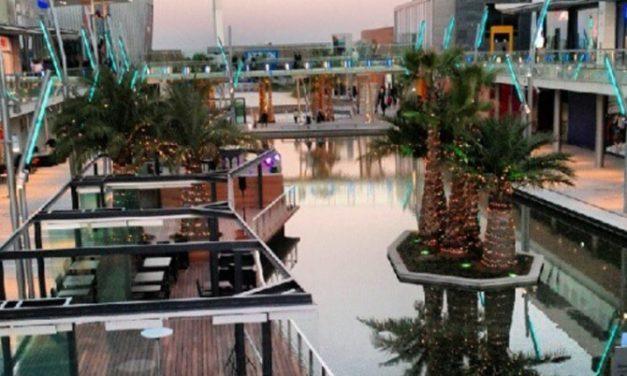 Aprobado el cambio de festivos de apertura comercial en Zaragoza capital