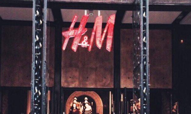 Se sigue avanzando en la negociación del Expediente de Regulación de Empleo de H&M