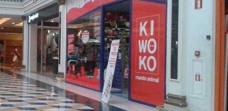 Se intensifican las negociaciones del convenio de Kiwoko, al quedar aún temas de suma importancia sin haberse abordado