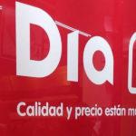Avances en la negociación del convenio de Día Supermercados  y diferencias inasumibles en las cuestiones salariales