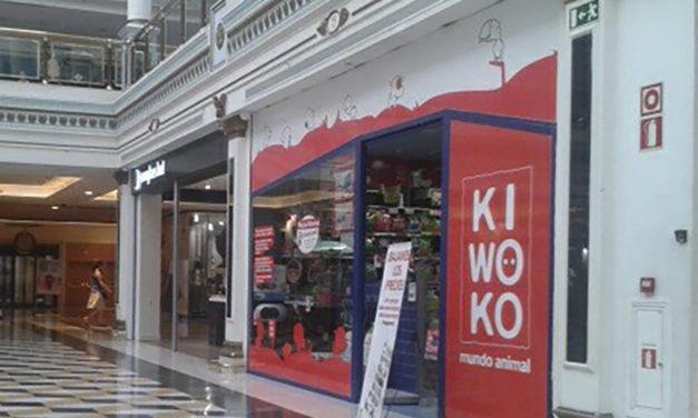 Kiwoko se va acercando a las pretensiones de las organizaciones sindicales para el Convenio