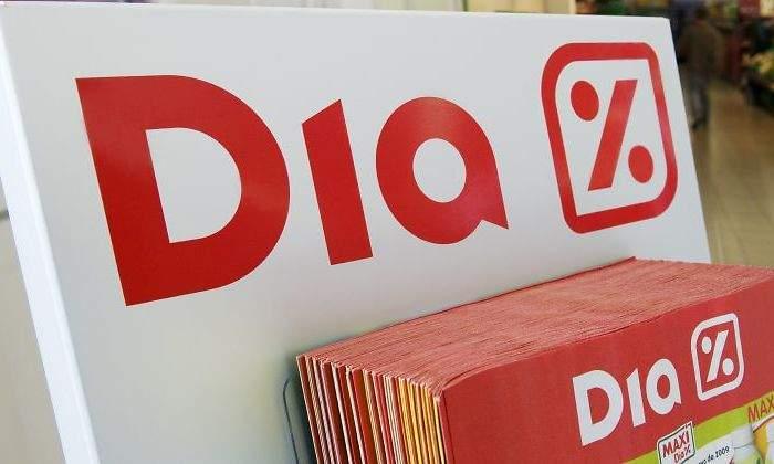 DIA comunica a los sindicatos el cierre de seis tiendas en las provincias de Valencia, Alicante y Murcia