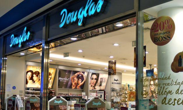 Douglas pretende una modificación sustancial de las condiciones de trabajo