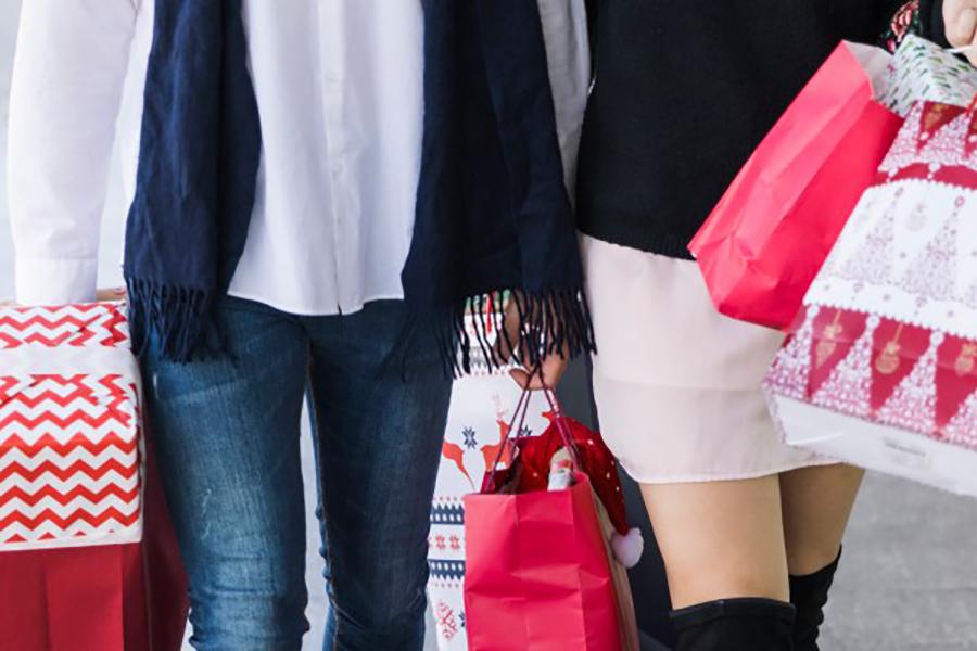 UGT rechaza las aperturas de comercios en domingos y festivos aprobadas por la Junta para 2020 en Castilla-La Mancha