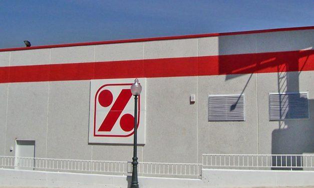 Día Supermercados cambia su denominación social a Día Retail España