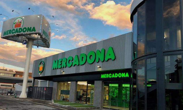 UGT logra un aplastante triunfo en las elecciones sindicales de Mercadona – Alicante (tiendas)
