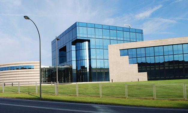 Inditex anuncia que no presentará un ERTE para el personal de tiendas, al menos, durante este mes de abril