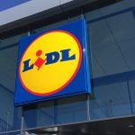 UGT consigue llegar a un acuerdo en el conflicto  de Lidl Supermercados