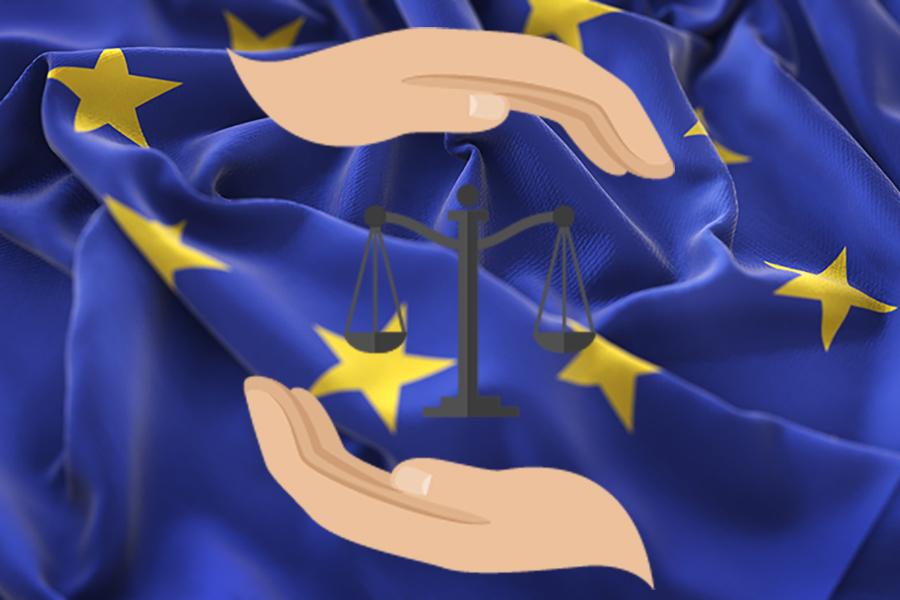 El Tribunal de Justicia de la Unión Europea se pronuncia sobre la posibilidad de solapar los permisos retribuidos con el descanso semanal y las vacaciones