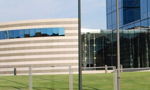 Firmado acuerdo entre CCOO, UGT y el resto de marcas de Inditex