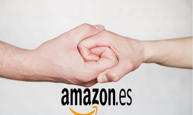 Los sindicatos logran que se firme el primer plan de igualdad en Amazon