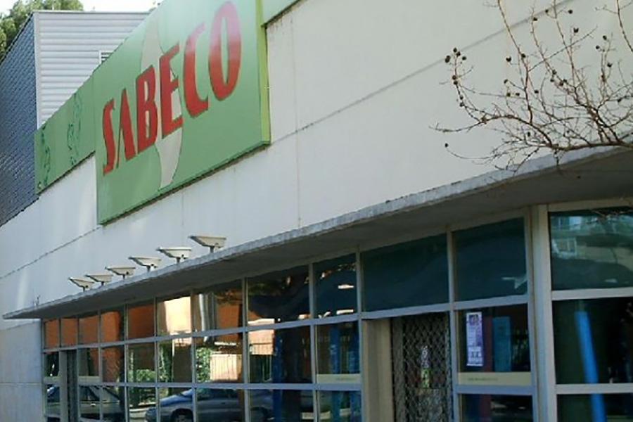UGT firma el Convenio de Supermercados Sabeco