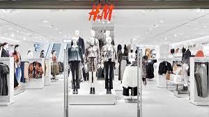 FeSMC-UGT Cadiz muestra su rechazo al ERE de H&M