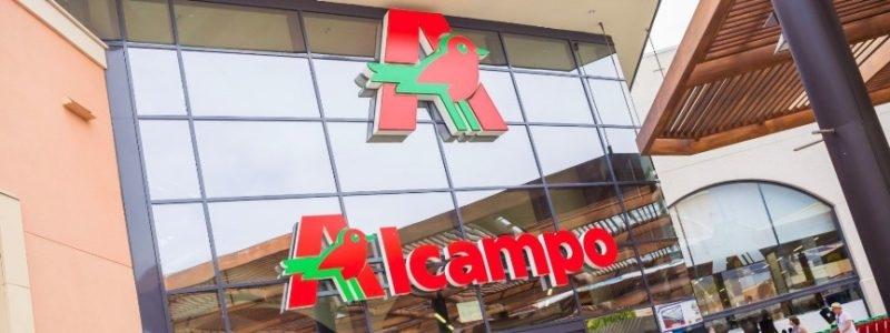 UGT denuncia a la primera franquicia comercial de ALCAMPO en Cantabria por aperturas dominicales ilegales