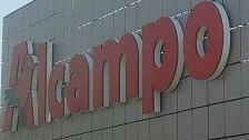 Durante las vacaciones se retribuirá el complemento de nocturnidad en Alcampo