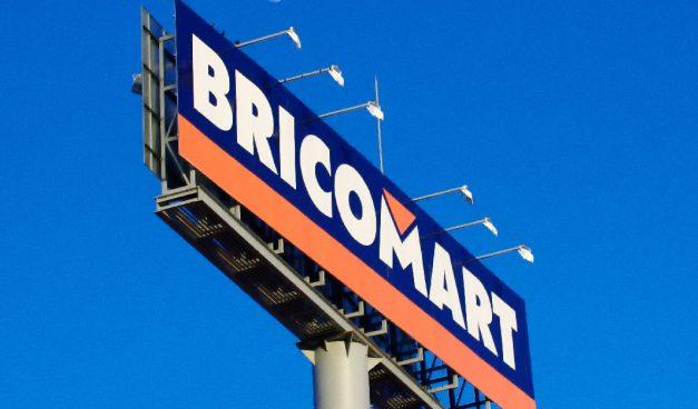 Evaluada la implantación del plan de Igualdad de Bricomart: queda mucho por hacer