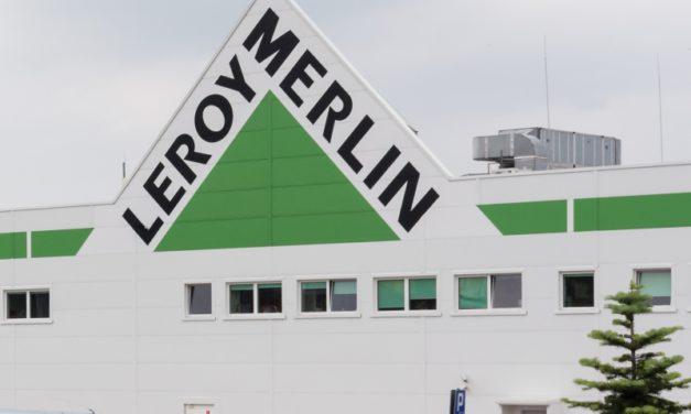 Desacuerdo entre el Comité y Leroy Merlín en la aplicación de un sábado libre por cada 6 domingos o festivos trabajados