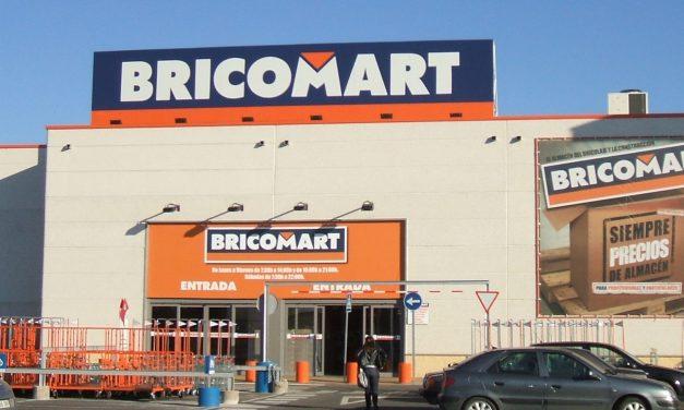 Realizada la evaluación intermedia del Plan de Igualdad de Bricomart
