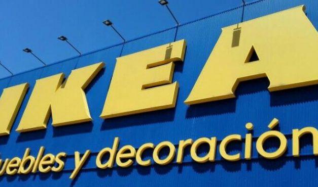 Se inicia el proceso de negociación del II Plan de igualdad entre mujeres y hombres de IKEA