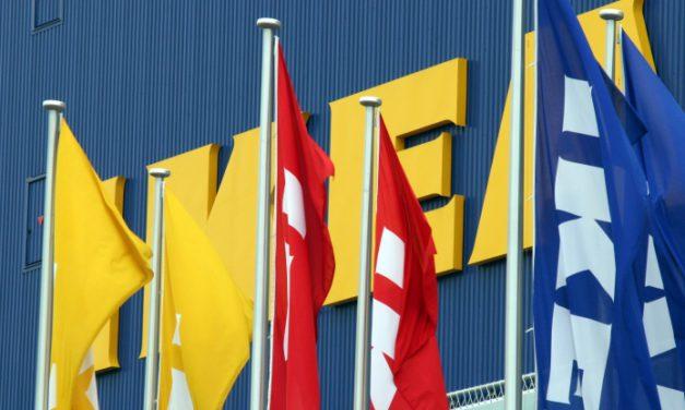 Comienza la negociación del II Plan de Igualdad de oportunidades entre mujeres y hombres de IKEA