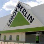Sexta reunión de la Comisión de seguimiento y evaluación del Plan de igualdad Leroy Merlin