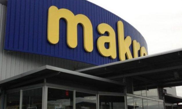 Firmado Preacuerdo de la Negociación Informal abierta de modificación de condiciones laborales en Makro