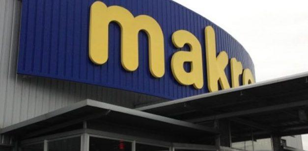 La Audiencia Nacional homologa el acuerdo de modificación sustancial de condiciones en Makro