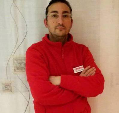 Un sindicalista de UGT gana el pulso a la multinacional Bauhaus tras su despido por presentarse a las elecciones sindicales