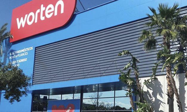 Alcanzado acuerdo en el expediente de regulación de empleo en Worten