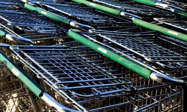 UGT considera injusto para los trabajadores y oportunista los nuevos festivos de apertura comercial establecidos en CLM