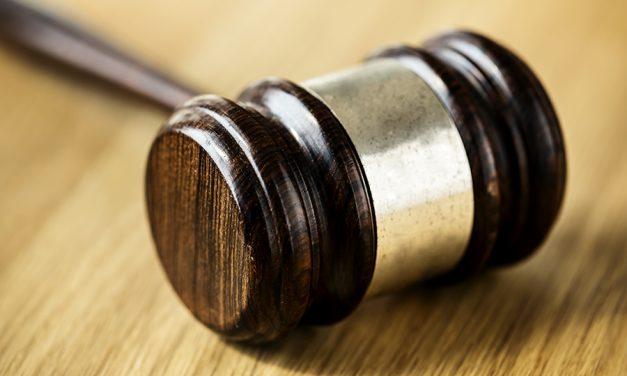El Tribunal Supremo reconoce que los permisos por matrimonio deben comenzar a partir del primer día laborable en grandes almacenes