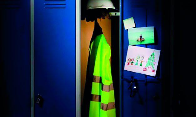 UGT denucia el fallecimiento en extrañas circunstancias de un trabajador de seguridad en el establecimiento de Leroy Merlin en Alcalá de Guadaira