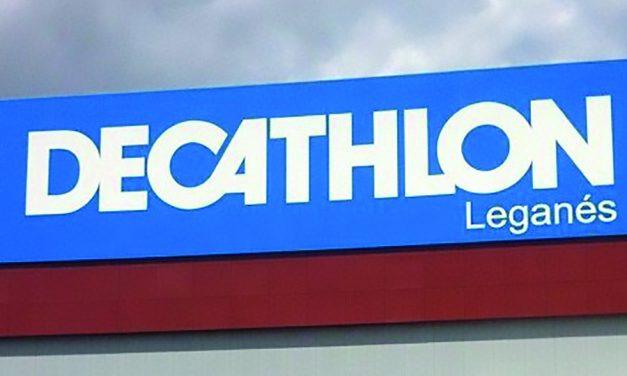 Aumentan las dificultades de negociación del plan de igualdad de Decathlon