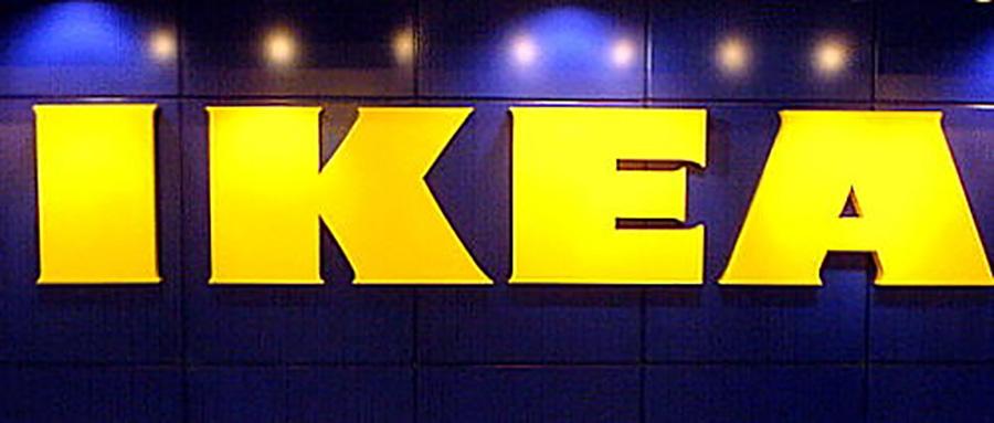 Ikea presenta la memoria anual de desarrollo de su Plan de Igualdad